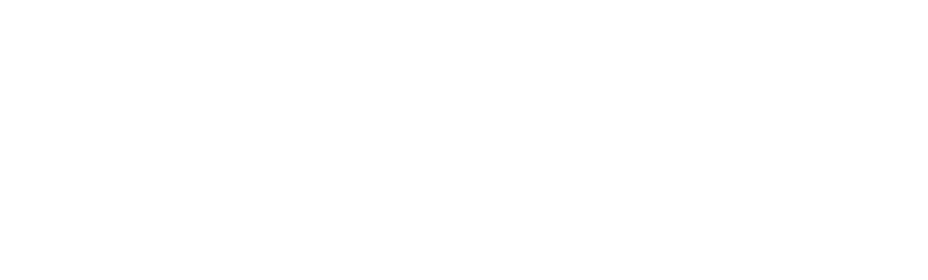 la_main_branded_apparel_streetwear_clothing_store_footer_logo
