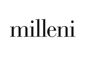 brands_MILLENI_logo_la_main
