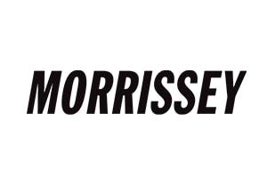 brands_MORRISEY_logo_la_main