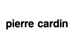 brands_PIERRE_CARDIN_logo_la_main