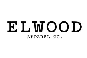 clothing_brands_elwood_la_main