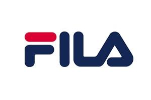 clothing_brands_fila_la_main