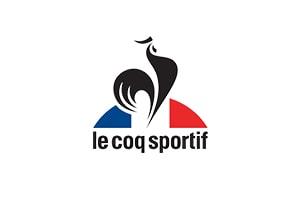 street_wear_brands_le_coq_sportif_logo_la_main