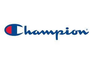 streetwear_clothing_brands_champion_la_main