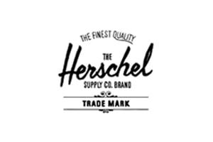 brands_herschel_supply_la_main