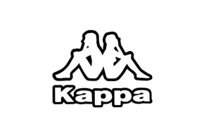 clothing_brands_kappa_la_main