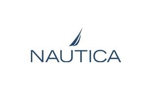 clothing_brands_nautica_la_main