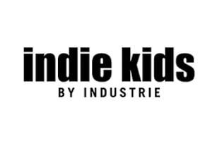 brands_indie_kids_industrie_logo_la_main