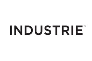 brands_industrie_logo_la_main