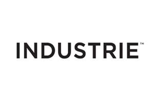 brands_industrie_logo_la_main