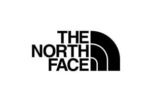 brand_the_north_face_logo_la_main