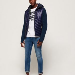 LBASUP22_SUPERDRY_Men's_Storm_Hybrid_Side