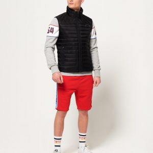 LBASUP30_SUPERDRY_Men's_Fuji_Double_Zip_Vest_Side
