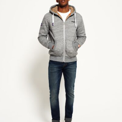 LBASUP5_SUPERDRY_Men's_OL_Heavy_Winter_Ziphood_Grey_Main