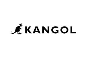 Kangol_australia_logo_brand_la_main