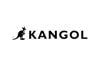 Kangol_australia_logo_brand_la_main_apparel