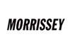 brands_MORRISEY_logo_la_main_apparel (1)
