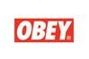 brands_obey_logo_la_main_apparel (2)