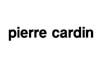 brands_PIERRE_CARDIN_logo_la_main_apparel (1)