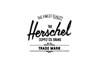 brands_herschel_supply_la_main_apparel