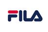 clothing_brands_fila_la_main_apparel