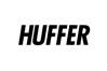 clothing_brands_huffer_la_main_apparel (1)