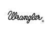 clothing_brands_wrangler_la_main_apparel (2)