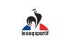 street_wear_brands_le_coq_sportif_logo_la_main_apparel