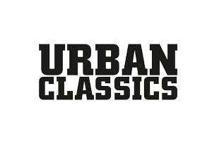 urban_classics_australia_logo_brand_la_main