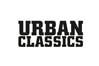 urban_classics_australia_logo_brand_la_main_apparel