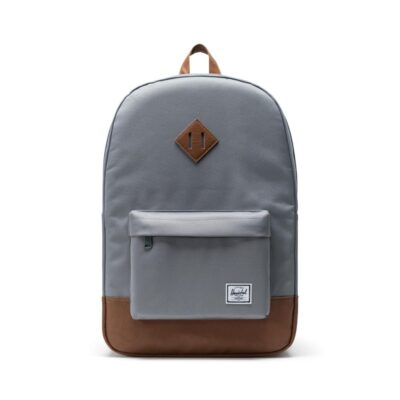 LBAHER11_Heritage_Grey_Tan_Leather_Main