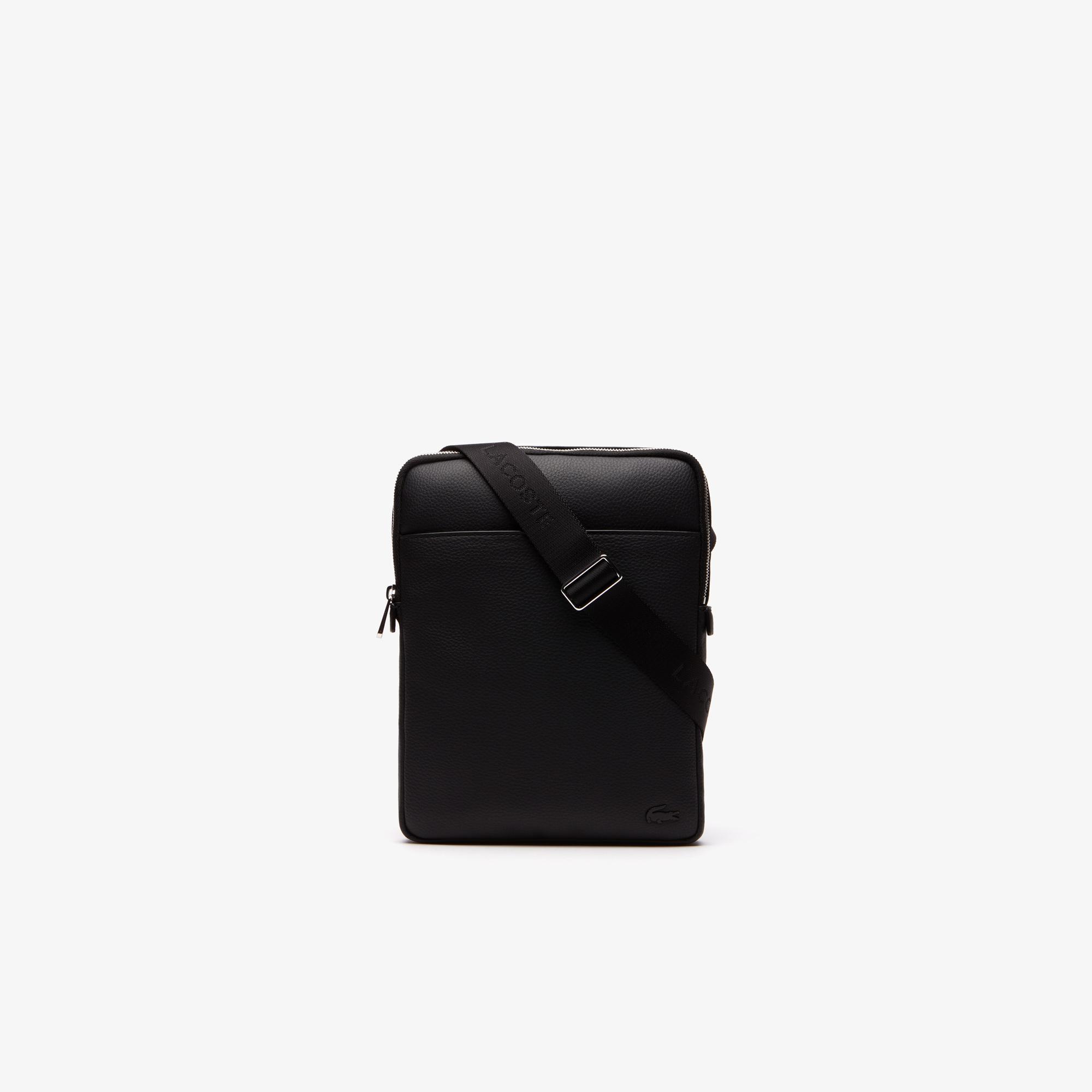 LBALAC21_Bag_Black_Main