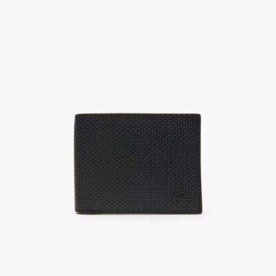 LBALAC30_Wallet_Main