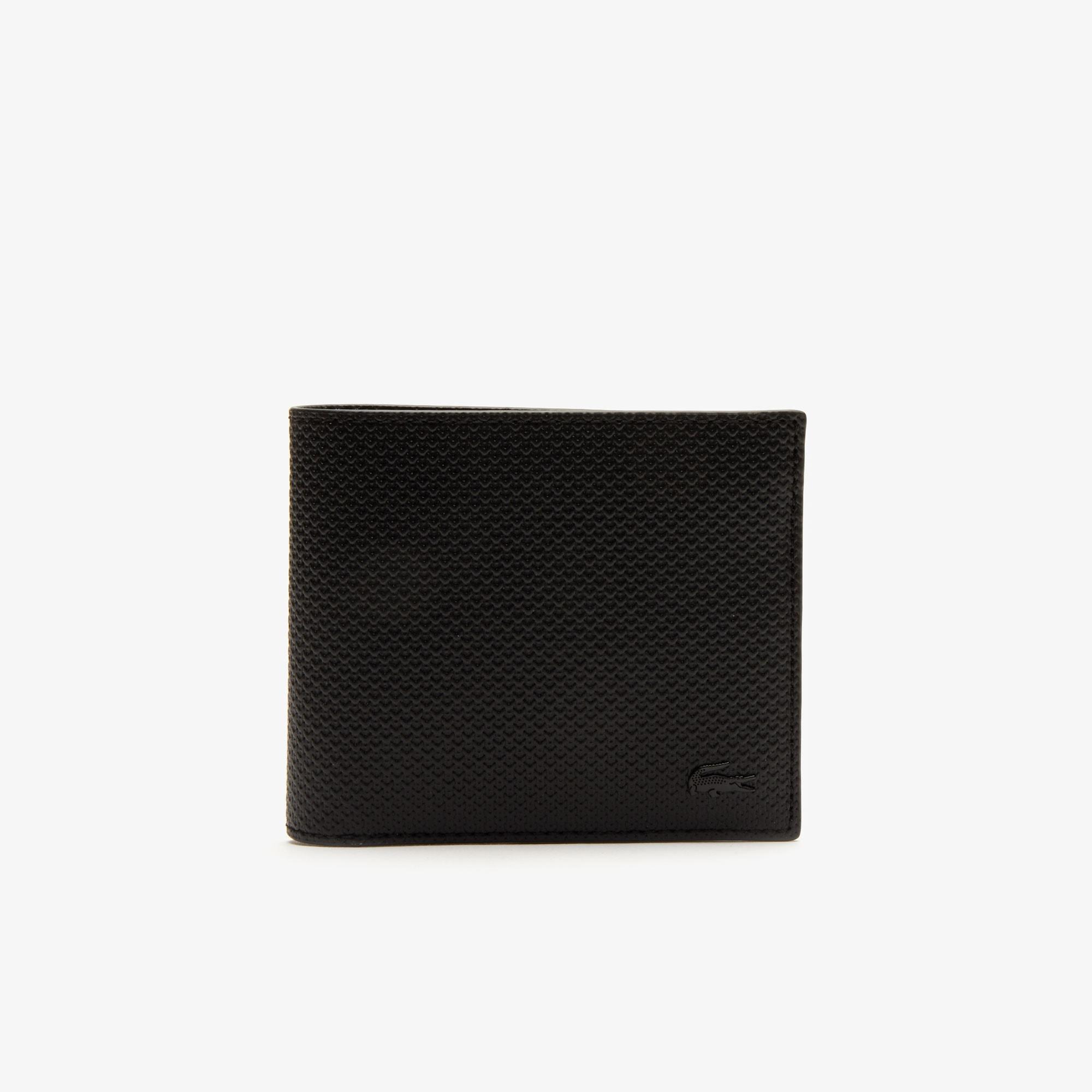 LBALAC32_Wallet_Main