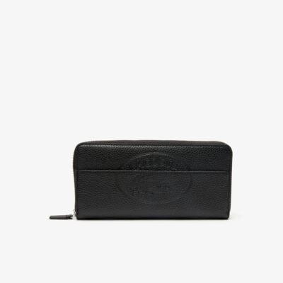 LBALAC33_Wallet_Main
