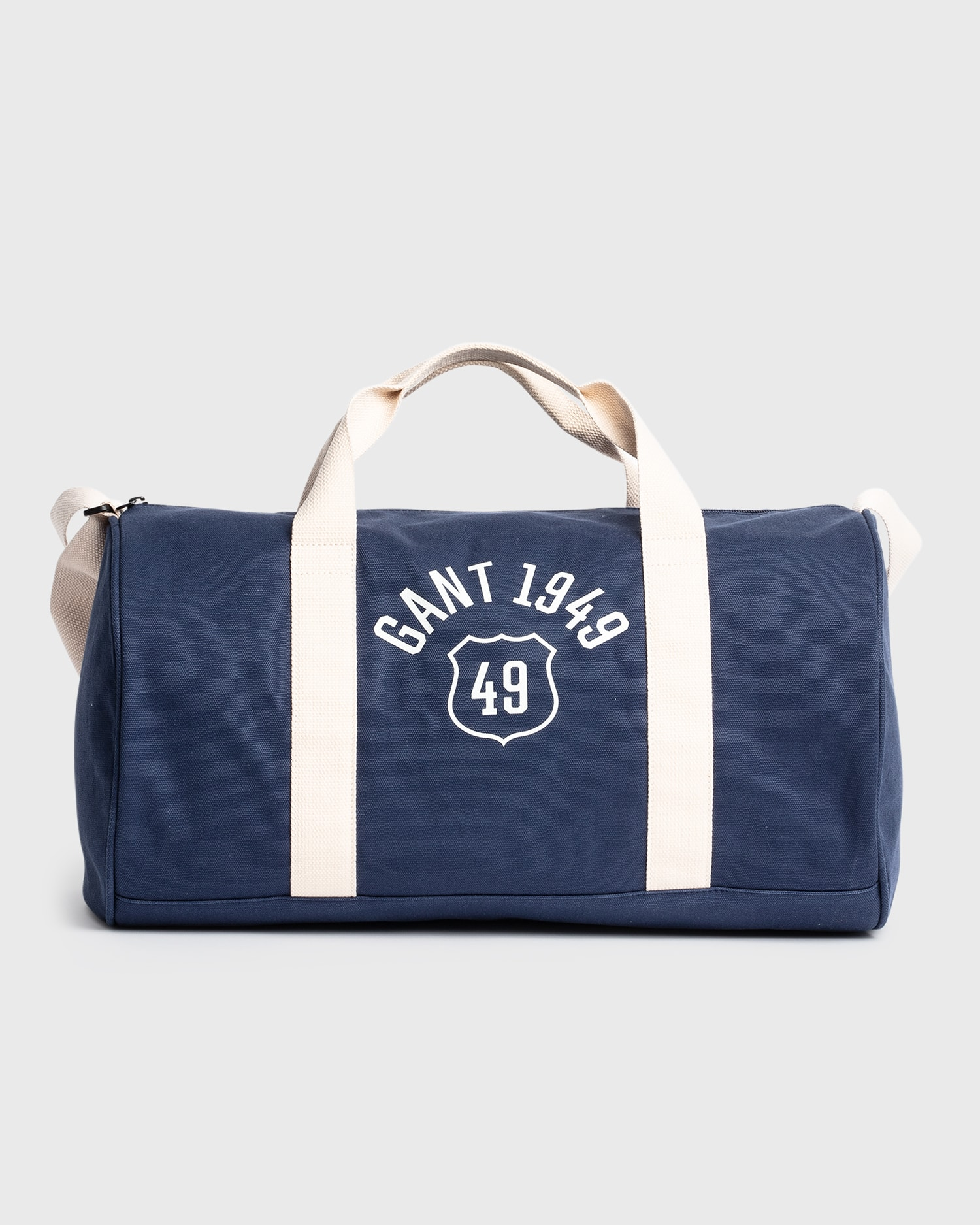 LBAGAN11_Bag_Navy_Main