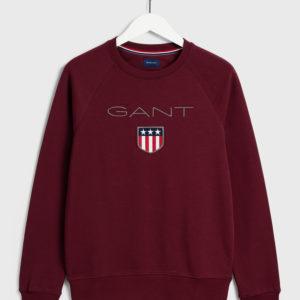 LBAGAN21_Sweater_Maroon_Main