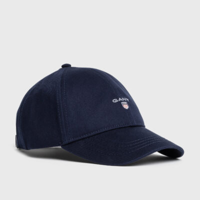LBAGAN2_Cap_Black_Main