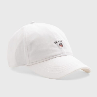 LBAGAN3_Cap_White_Main