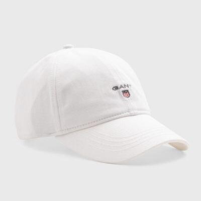 LBAGAN3_Cap_White_Main