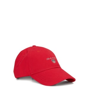 LBAGAN4_Cap_Red_Main