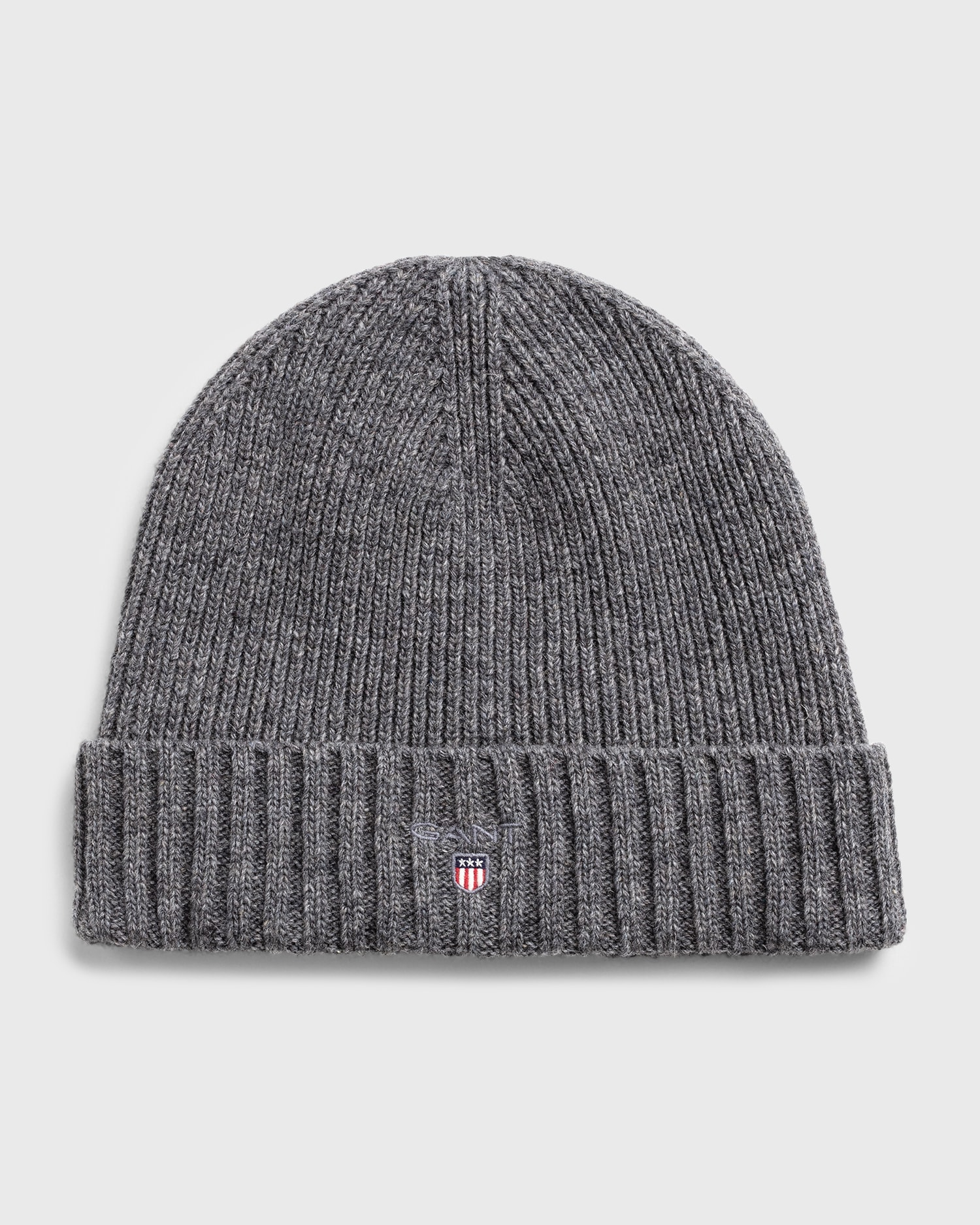 LBAGAN9_Beanie_Grey_Main