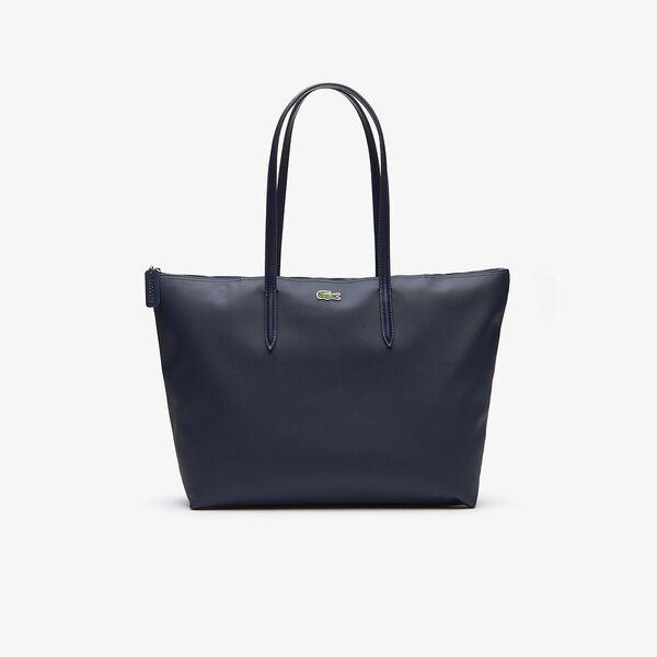 LBALAC35_Bag_Main