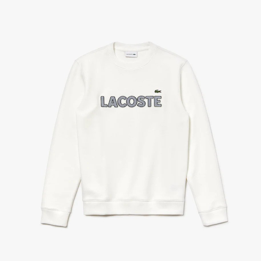 LBALAC43_White_Sweater_Front 1