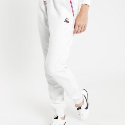 LBALEQ2_Pant_White_Main