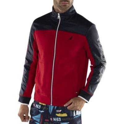 LBANAU10_Jacket_Red_Main