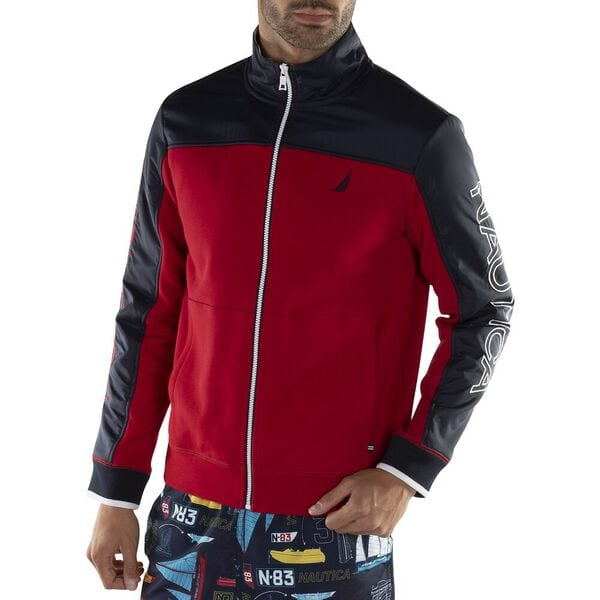 LBANAU10_Jacket_Red_Main