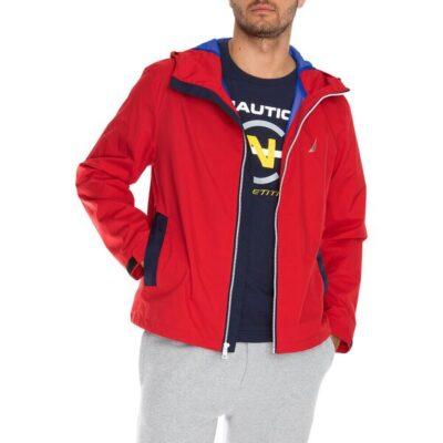 LBANAU4_Jacket_Red_Main