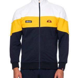 LBAELL6_Jacket_Yellow_Main