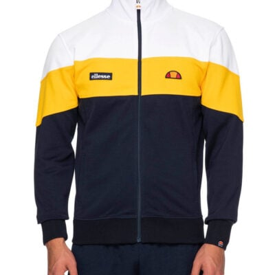 LBAELL6_Jacket_Yellow_Main